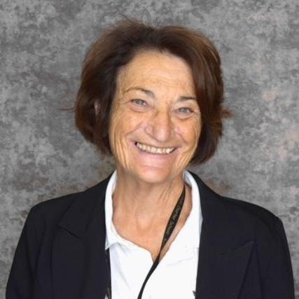 Mary Shaw's Profile Photo