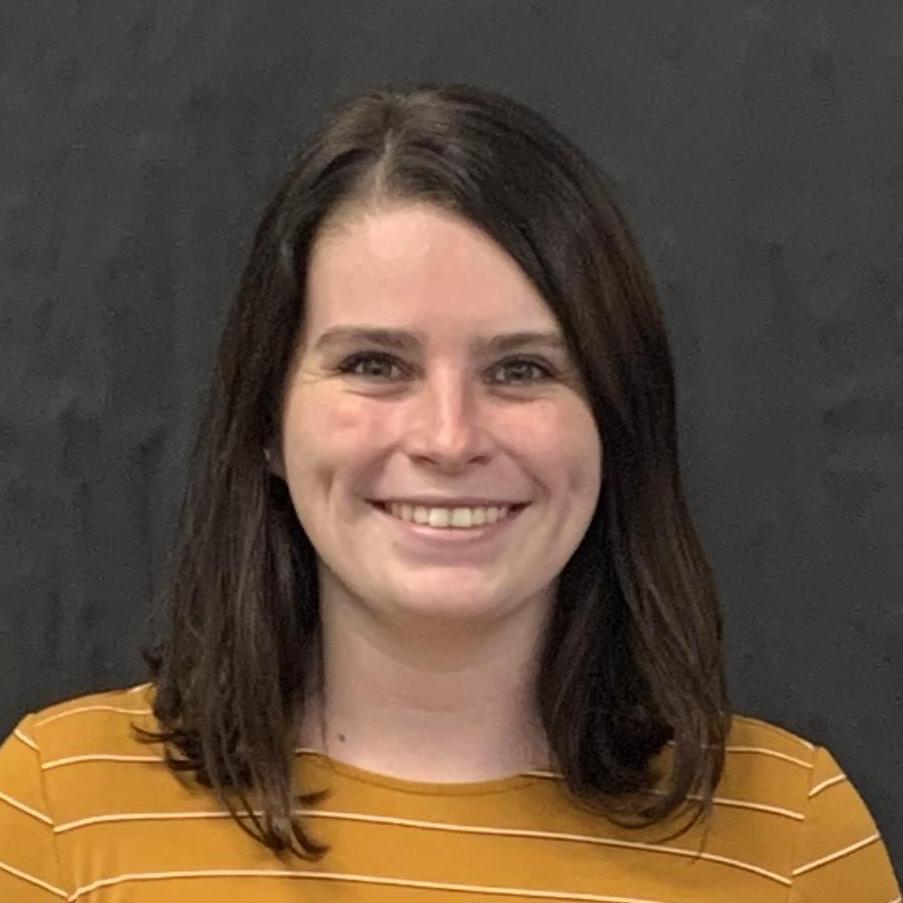 Taylor Craven's Profile Photo