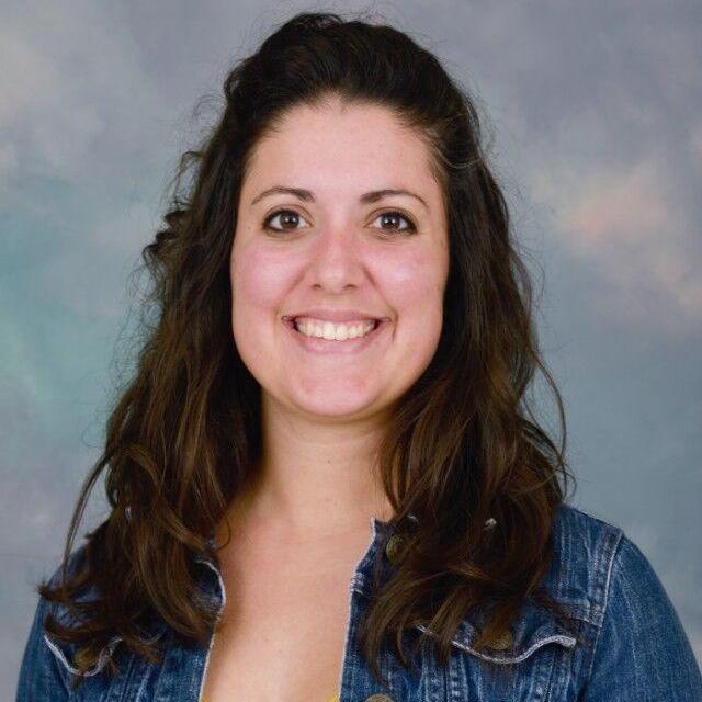 Brooke Garcia's Profile Photo
