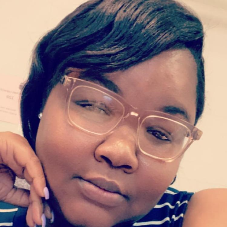Tranessa Spann's Profile Photo