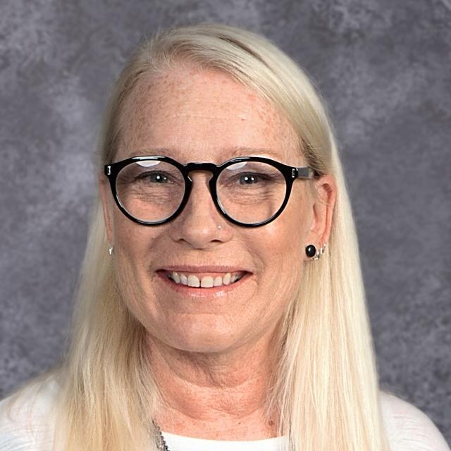 Tracie Tewksbury's Profile Photo