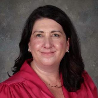 Dr. Amanda Parker's Profile Photo