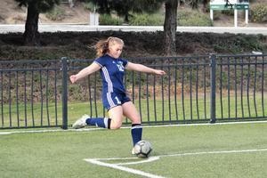 G. Soccer - Kelli Knowles.jpg