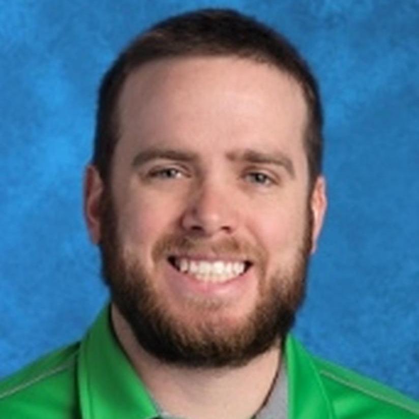 Caleb Rudolph's Profile Photo