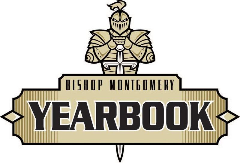 2018 Yearbook Price Extended to 1/31/19! Thumbnail Image