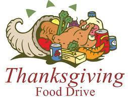 thanksgiving-food-drive-clipart-1.jpg
