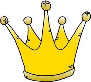 crown.jfif