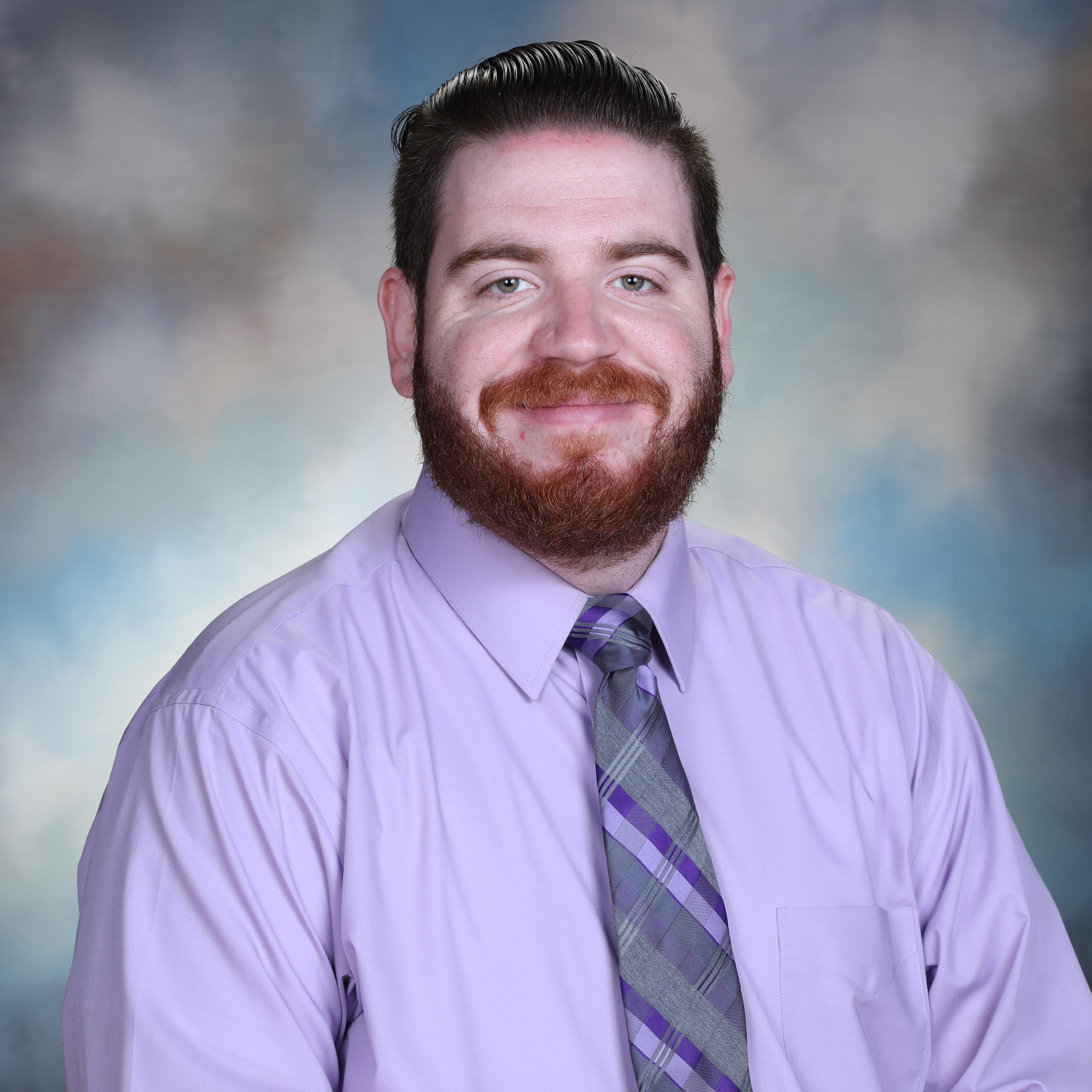 John Howard's Profile Photo