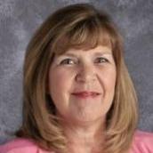 Donna Hacker's Profile Photo