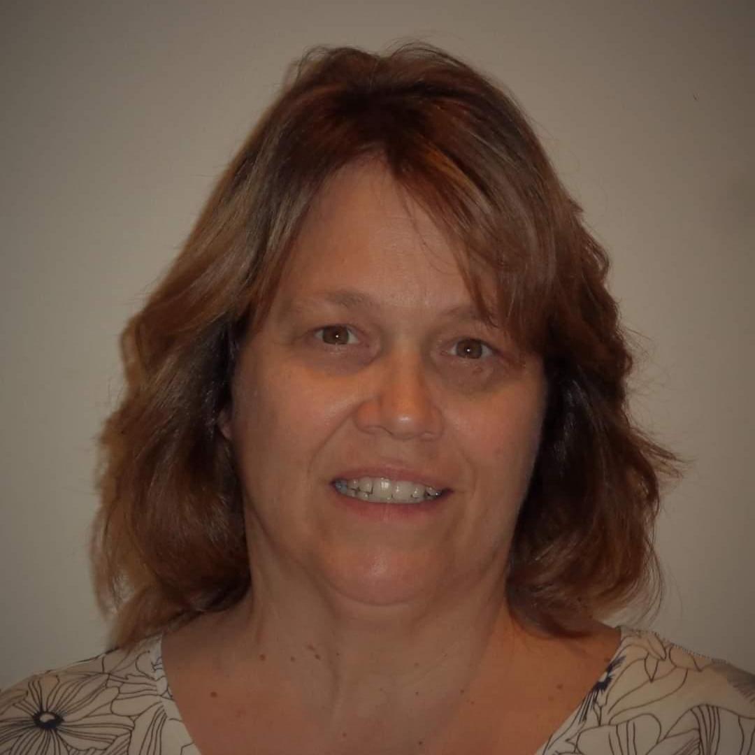 Valerie Mauk's Profile Photo
