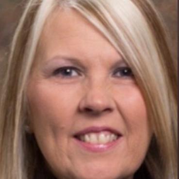 Cheryl Edelman's Profile Photo