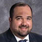 Alirio Carruyo's Profile Photo