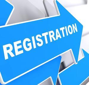 registration-services-santee.jpg