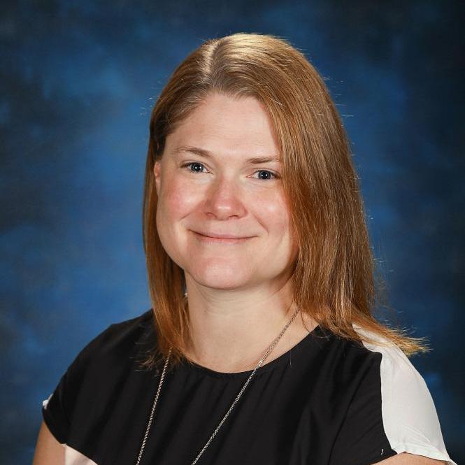 Erin Gerbasi's Profile Photo