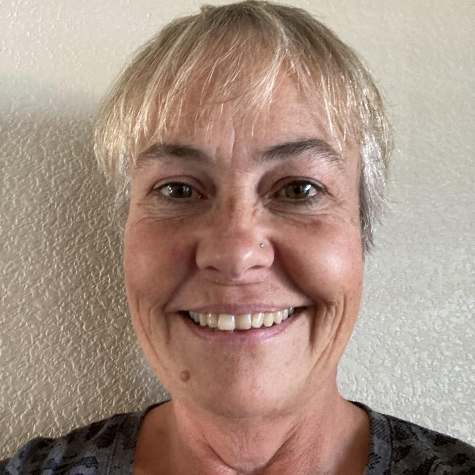 Diane Schmid's Profile Photo