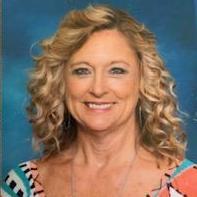Susan Groce's Profile Photo
