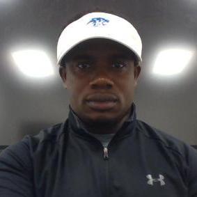 Bennie Thomas, III's Profile Photo