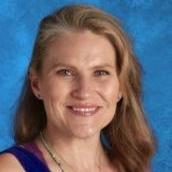 Joyelle McCarthy's Profile Photo