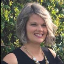 Jessica Sadler's Profile Photo