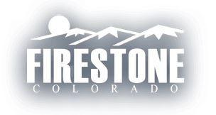 City of Firestone 2019 Design-a-Flag Contest Featured Photo