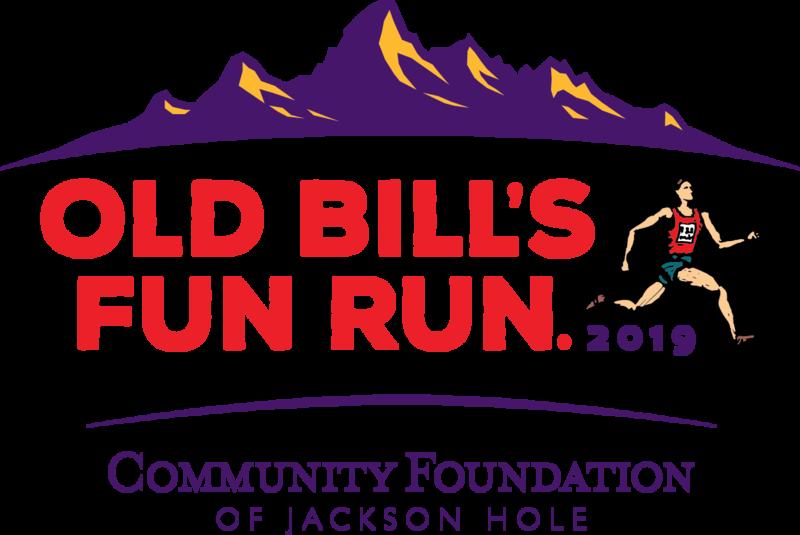 Old Bill's Logo