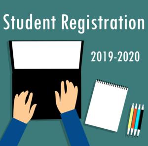 Student registration 19-20.png