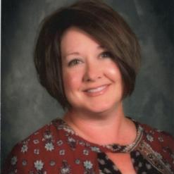Lisa Rademacher's Profile Photo