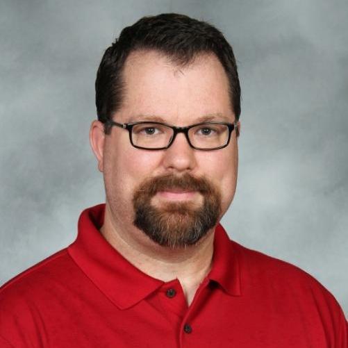 Nick Cohan's Profile Photo