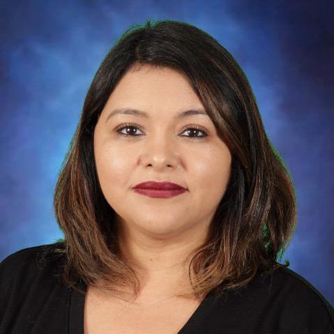 Wendy Zaragoza's Profile Photo