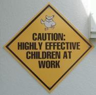Highly Effective Children