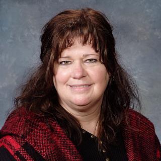 Terri Harral's Profile Photo