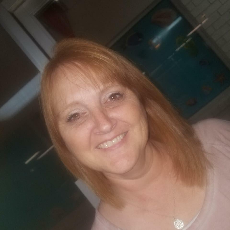 Marci Miller's Profile Photo
