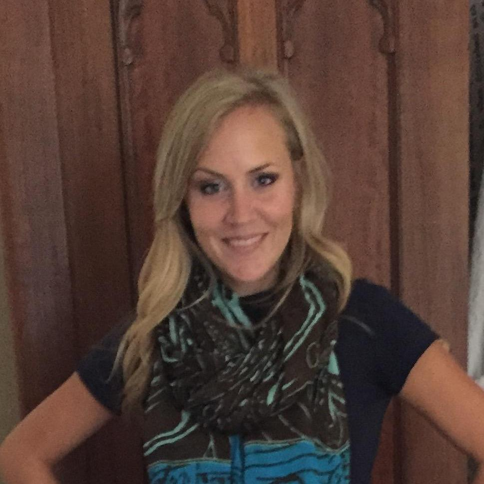 Stephanie Sapp's Profile Photo