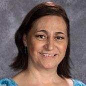 Maria Robles's Profile Photo