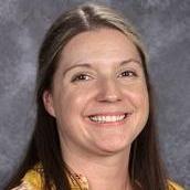 Roxie Whitt's Profile Photo