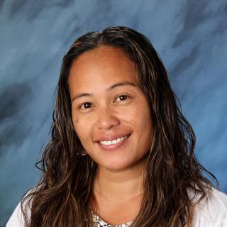 Mrs. Torres's Profile Photo