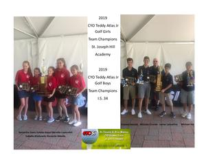 Jr Golf 2019 winning Teams.jpg