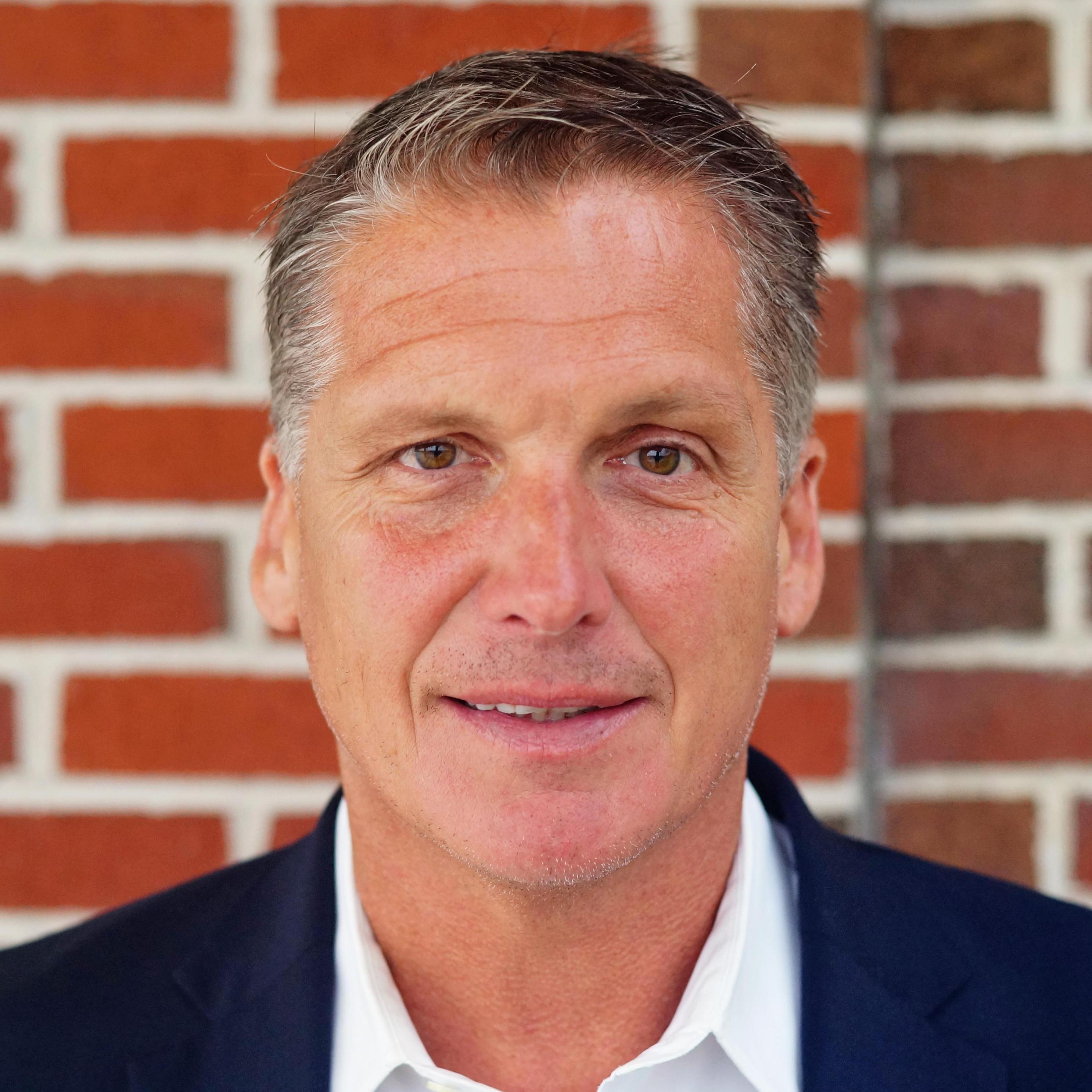 Matthew McCarthy's Profile Photo