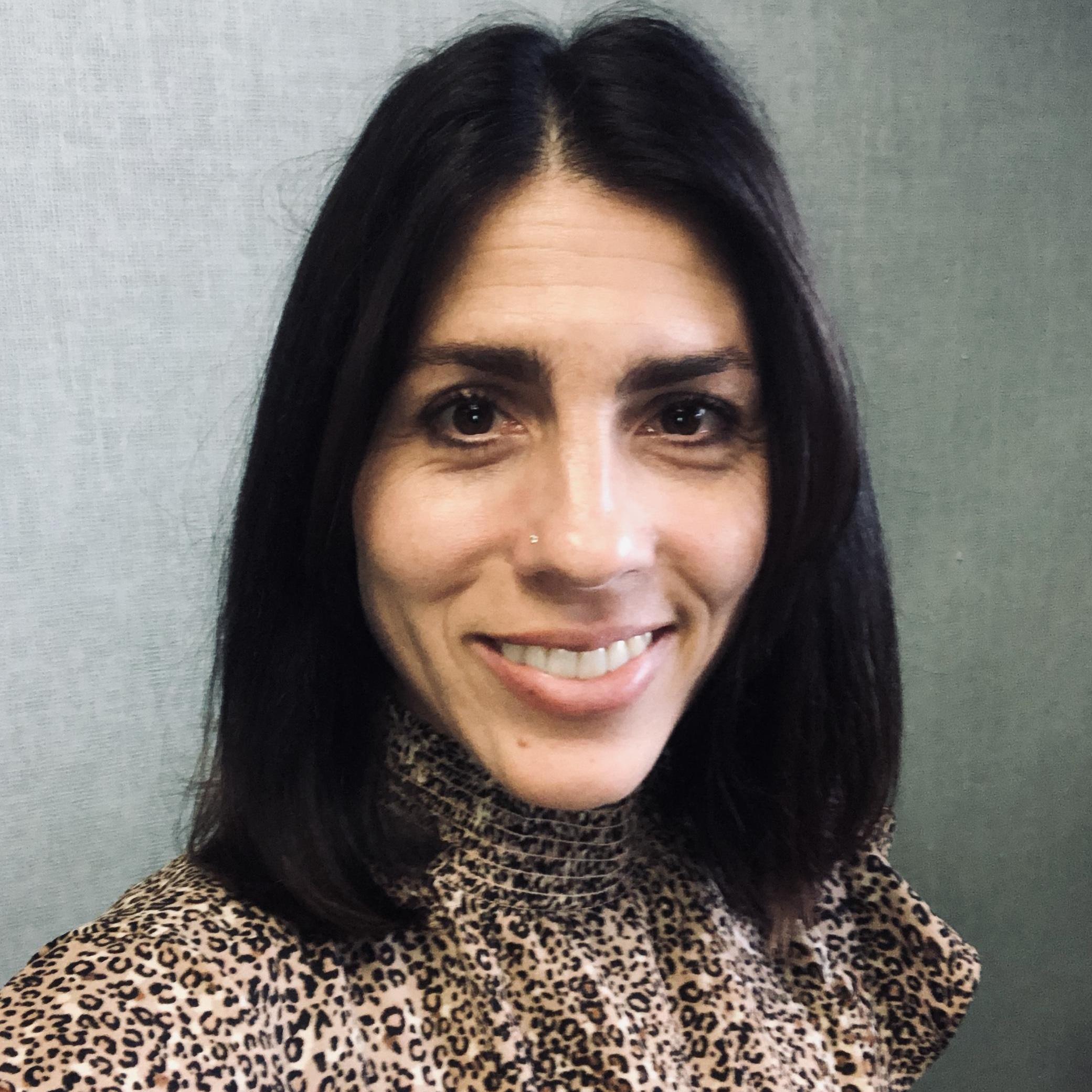 Amanda Fernandes's Profile Photo