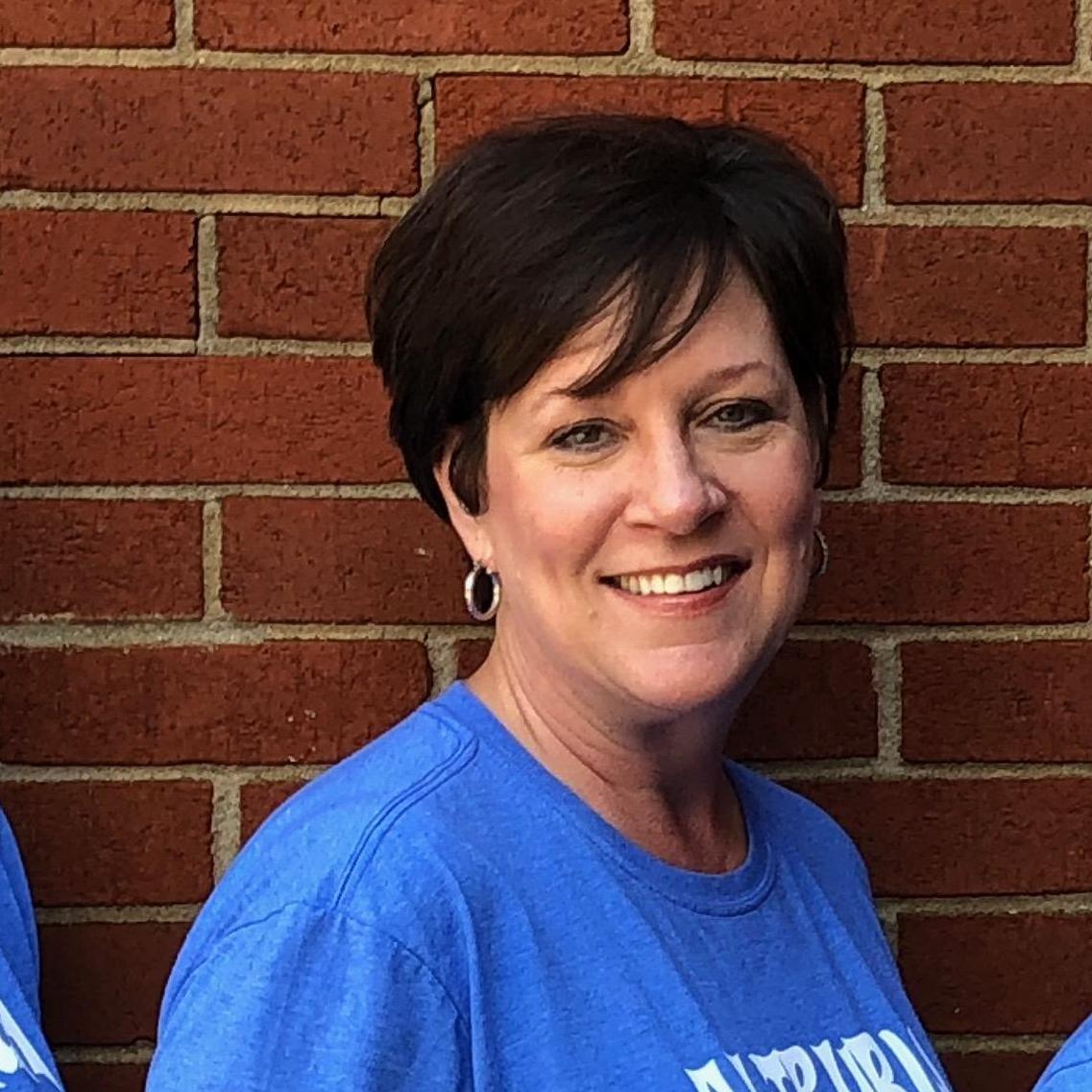 Susan Morgan's Profile Photo