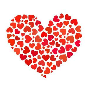 heart-made-up-of-hearts-flat-illustration-.jpg