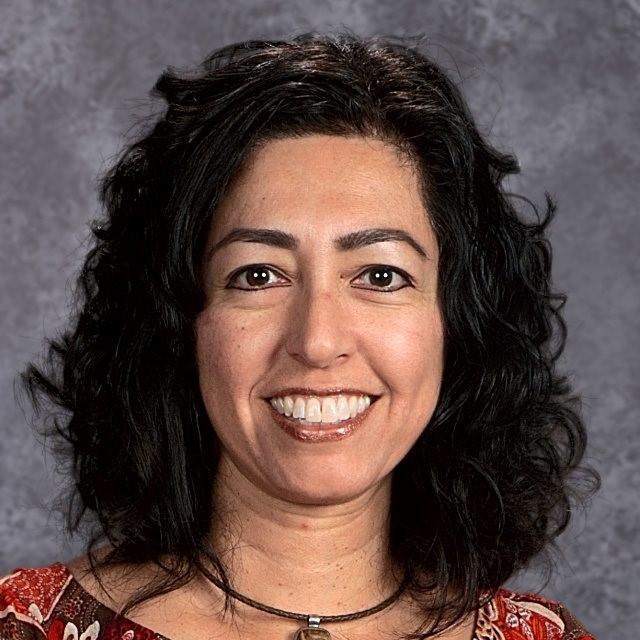 Marcela Ayon's Profile Photo