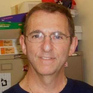 Robert Winston's Profile Photo