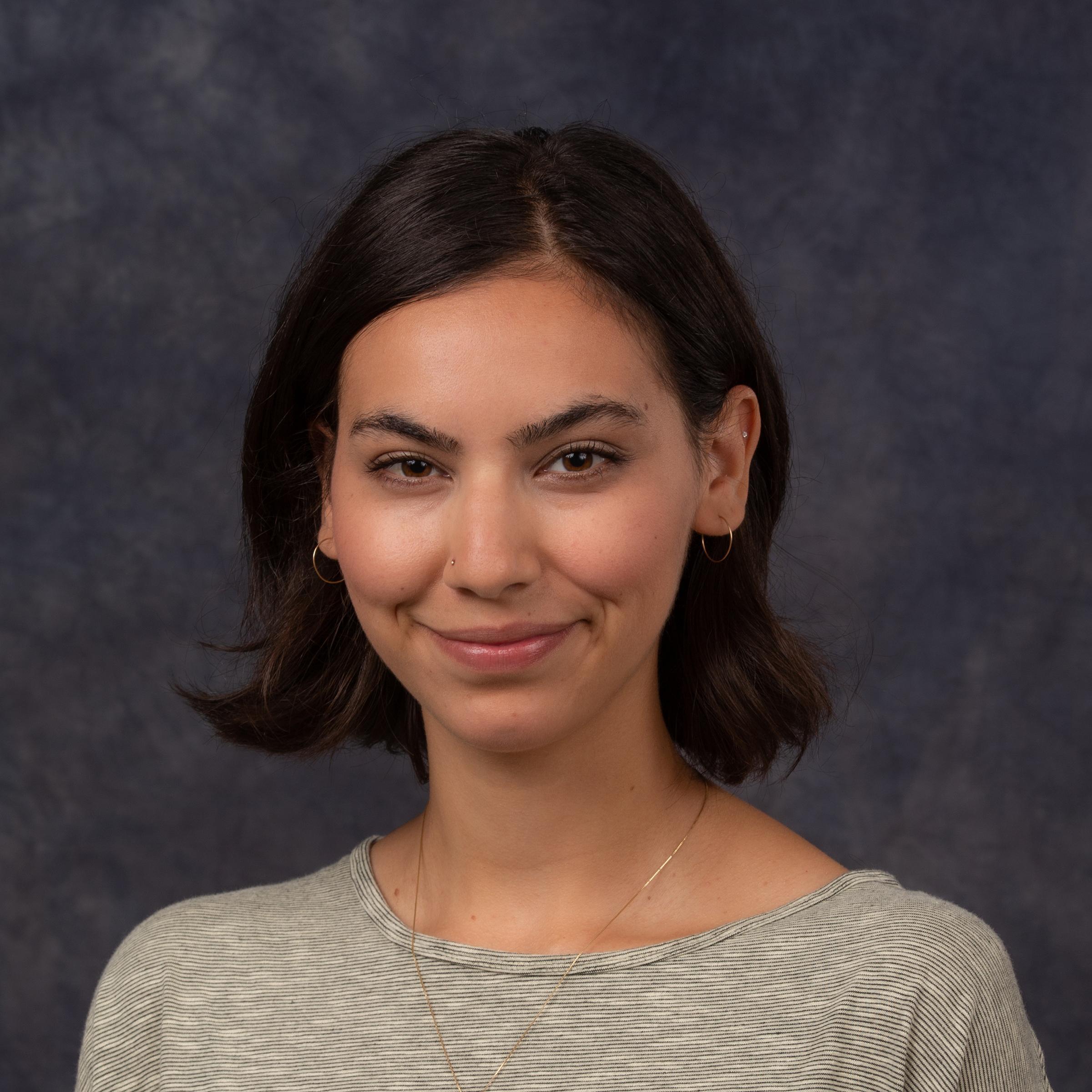 Isabella Beatty's Profile Photo
