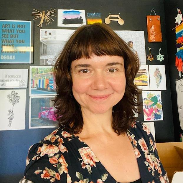 Stephanie Romano's Profile Photo