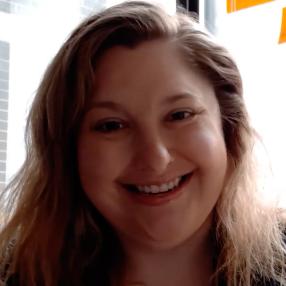 Susan Jakala's Profile Photo