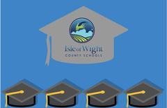 graduation rate