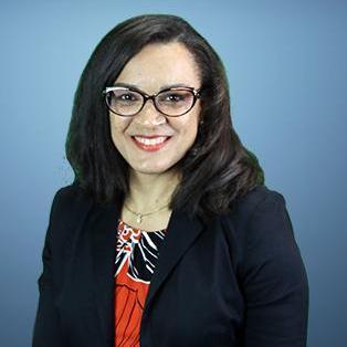 Yvonne Thornton's Profile Photo