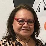 Alvicia Longoria's Profile Photo