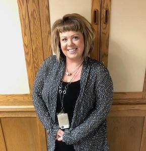 Cañon City Schools welcomes Kendyl Yates